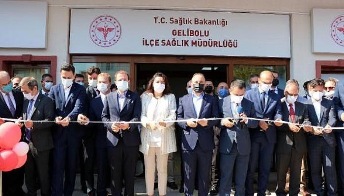 AK Parti'li Turan:Hiç Kimse Bu Topraklarda Mevlana'yı O Hale Düşüremez