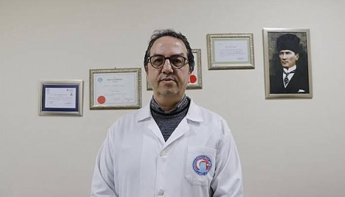 Koronavirüs Sonrası Akciğer, Böbrek, Karaciğer Hasarı ve Şeker Hastalığı Görülüyor