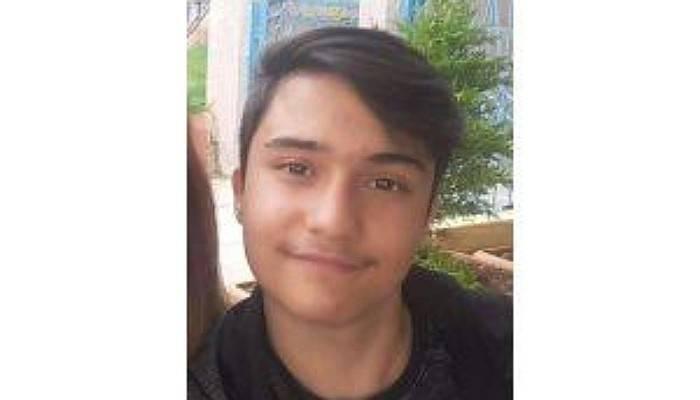 Liseli Sadri, Motosiklet Kazasında Öldü