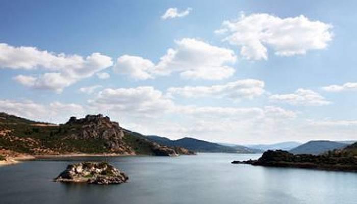 'Projenin Atikhisar Barajı'na Olumsuz Etkisi Olmayacak'