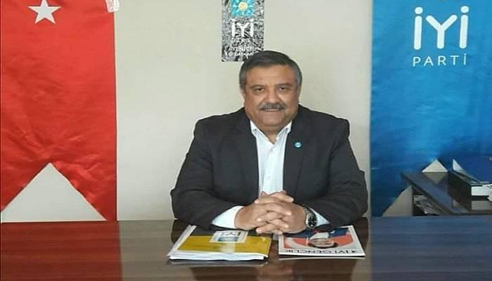 """Kapya Biber Üreticisi Zor Durumda"""