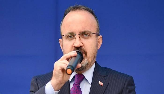 """SSK'yı Batıran Kılıçdaroğlu CHP'yi de Adeta Bir Çöküşün Eşiğine Getirdi"""""""