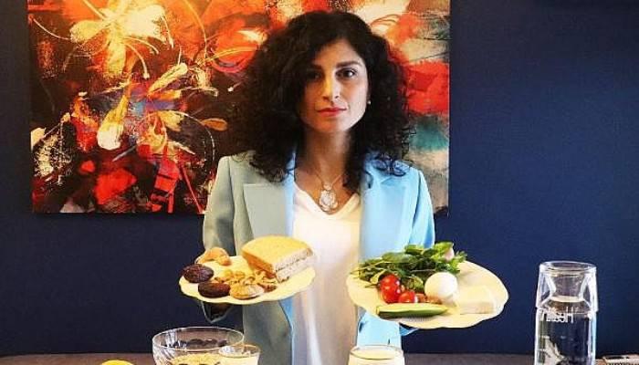 'Ramazan Ayını Yemek Şöleni Olarak Düşünmemeliyiz'