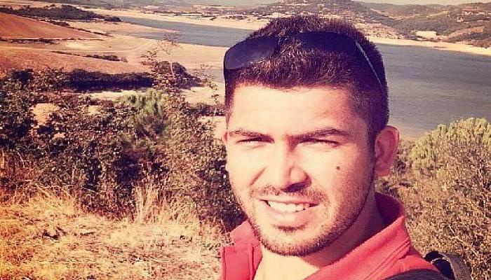 Bayramiçli Astsubay, Hakkari'de EYP'nin İnfilak Etmesiyle Yaralandı
