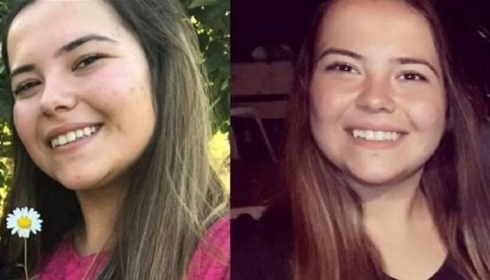 Polis, Kayıp Liseli Emine'yi 10 Gün Sonra Keşan'da Buldu