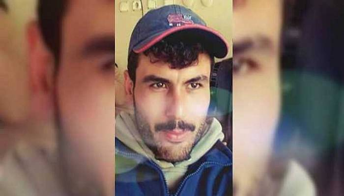 Amcası Tarafından Vurulan Genç Hayatını Kaybetti