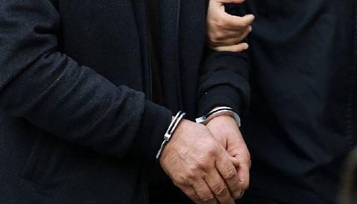 Torununu İstismar Eden Dedeye 42 Yıl Ceza