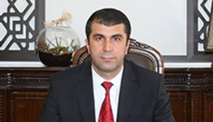 Milli Şairimiz Mehmet Akif Ersoy'un Hatırasına Sahip Çıkıyoruz