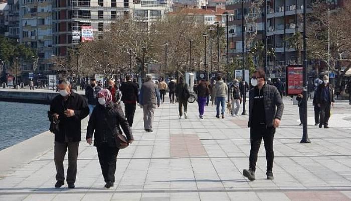 Prof. Dr. Alper Şener: Cumartesi Yasaklarının Belirgin Bir Katkısı Olmaz