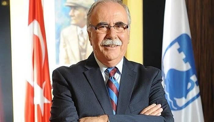 CHP'de Başkan Gökhan Açık Farkla...