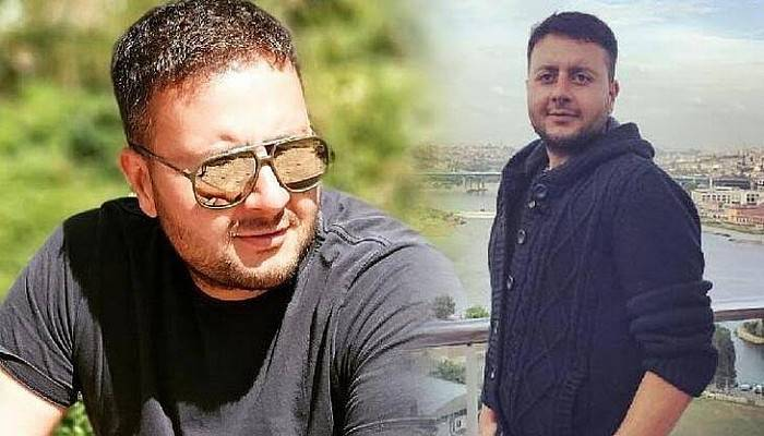 Bozcaada'yı Ayağa Kaldıran Cinayetin İddianamesi Tamamlandı