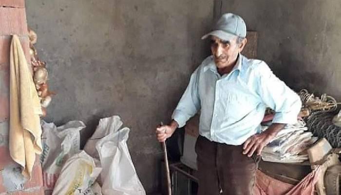Gökçeada'da Zafir Pinar'ın Öldürülmesiyle İlgili 6 Şüpheli Gözaltında