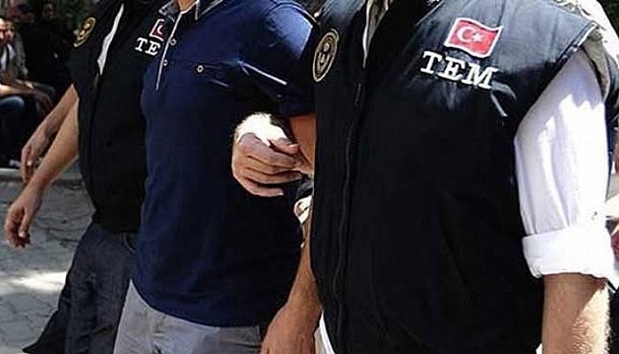 15 İlde FETÖ Operasyonu: 21 Gözaltı Kararı