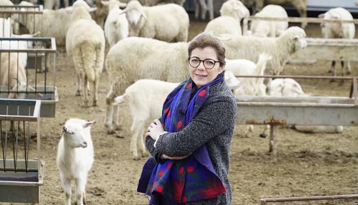 18 Nisan Çoban Günü İlan Edilmeli
