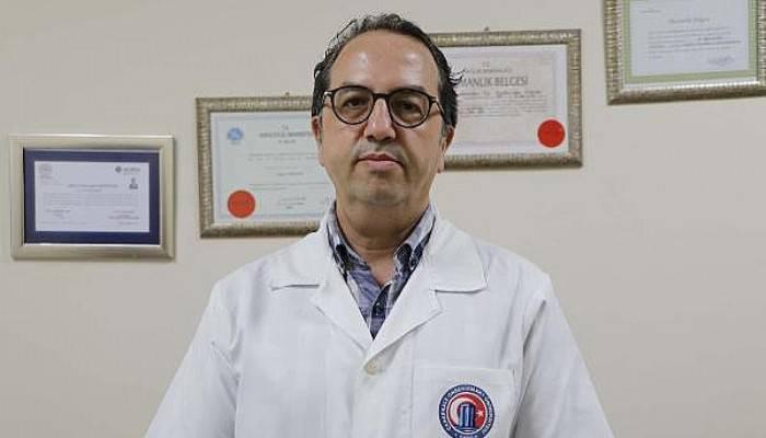 Prof. Dr. Şener: Propolis, Virüslerin Üremesini Önler, Bağışıklık Sistemini Güçlendirir