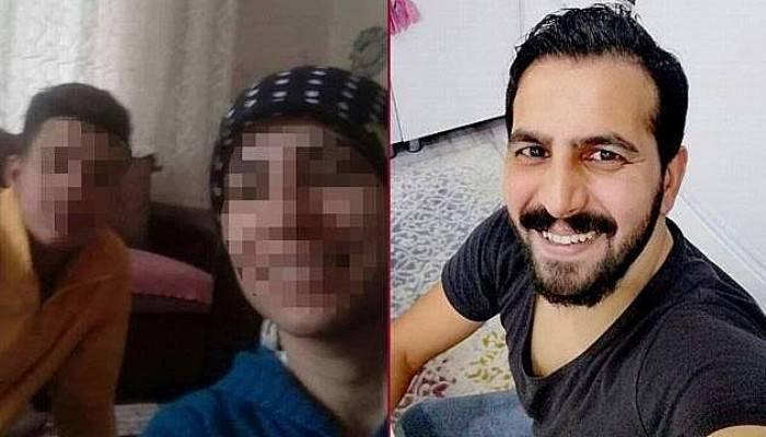 Akrabasını 17 Kez Bıçaklayarak Öldüren B.K.'nin Annesi: Gönül İlişkimiz Vardı