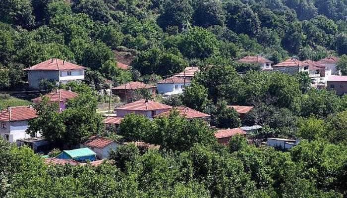 Yolindi Köyünde Uygulanan Karantina 14 Gün Uzatıldı