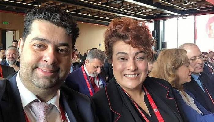 Tatlan Gıda Bayramiç'ten Türkiye Açıldı