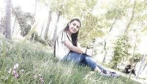 16 Yaşındaki Mihriban, Av Tüfeğiyle Vurularak Öldü