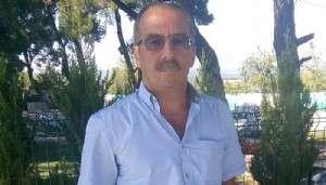 Bayramiç'te 1 Çocuk Babası Sokak Ortasında Ölü Bulundu