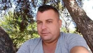 Arkadaşını Av Tüfeğiyle Vurarak Öldürdü