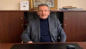 Bayramiç Halkı Belediye Başkanından Özür Bekliyor