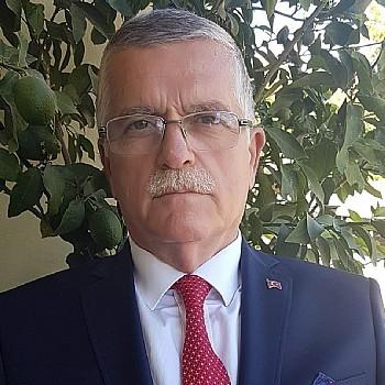 Mehmet Selahattin Gökhan