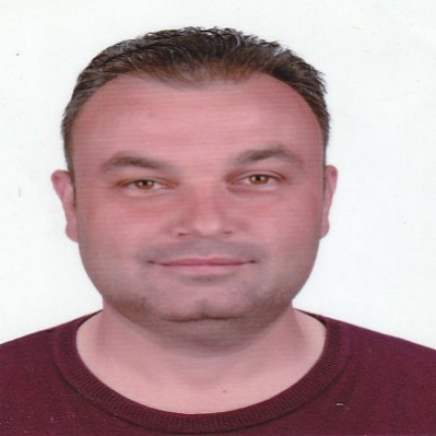Hasan Alper Uydaş